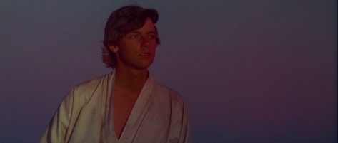 Luke_skywalker_binary_sunset.jpg