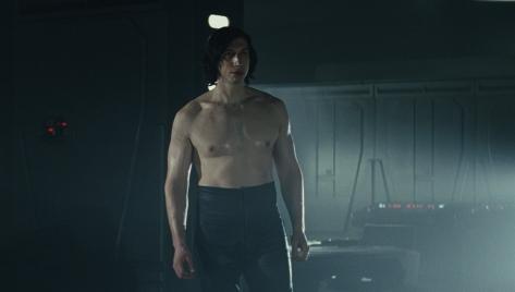 shirtless-adam-driver-1073144.jpeg