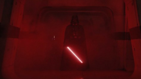 vader-rogue-one-update_6ea7ef94 (2).jpeg