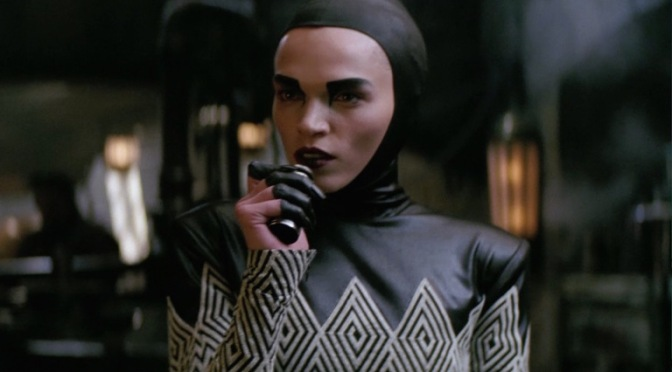 The Ten Coolest Minor Characters in 'Star Wars'