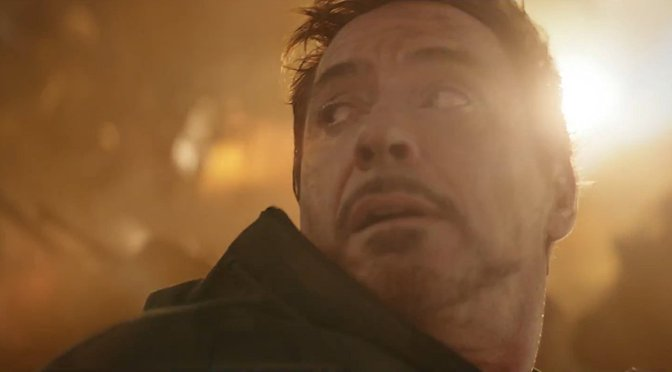 A Spoiler-Free Review of 'Avengers: Infinity War'