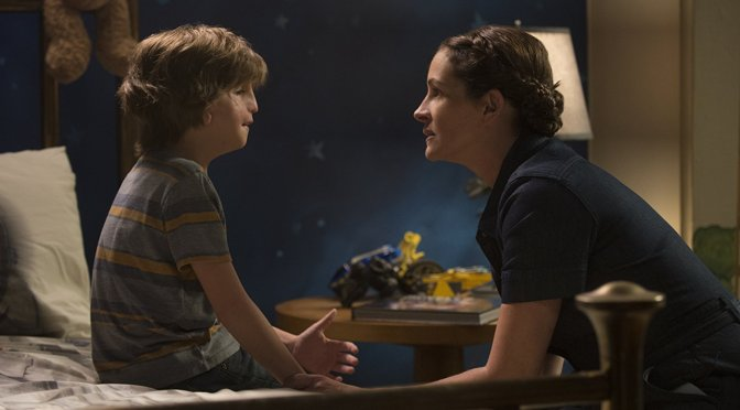 My Review of 'Wonder'