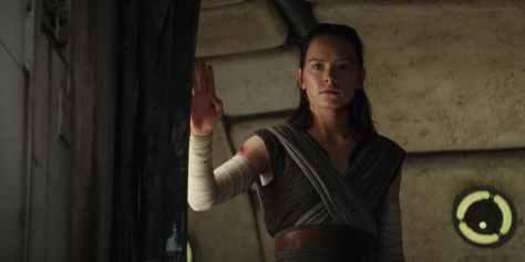Rey-The-Last-Jedi-ending.jpg