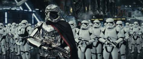 Star-Wars-The-Last-Jedi-Phasma-and-Stormtroopers