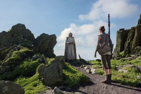 Star-Wars-The-Last-Jedi-Rey-and-Luke-With-Lightsaber-on-Ahch-To.jpg