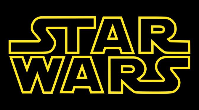 The Best Celebration in 'Star Wars'
