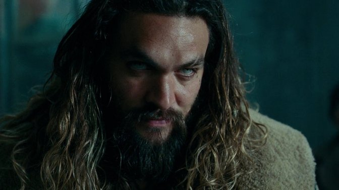 5 Things That Could Make 'Aquaman' A Success