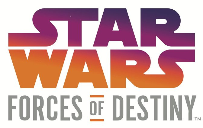 My Favorite New Episodes of 'Forces of Destiny'
