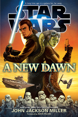 Star_Wars_A_New_Dawn_(2014).png