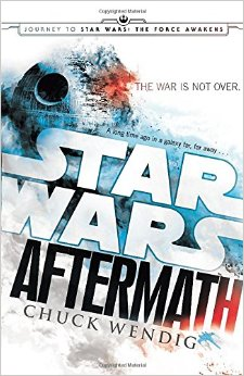 Star_Wars_Aftermath_Cover