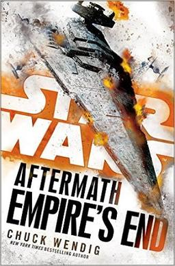Star_Wars_Aftermath_Empire's_End_cover_(2017)