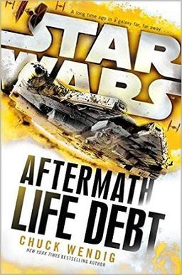 Star_Wars_Aftermath_Life_Debt_cover_(2016)