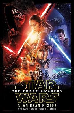 Star_Wars_The_Force_Awakens_novelization