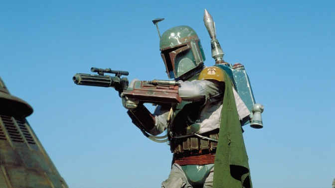 Am I More Excited for a Boba Fett or an Obi-Wan Kenobi Standalone Film?