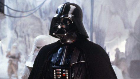 Darth-Vader_6bda9114 (1).jpeg