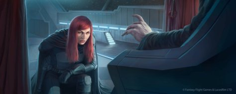 mara_jade__the_emperor_s_hand_by_anthonyfoti-d6e1nxq