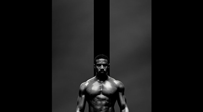 'Creed II' Gets An Official Trailer