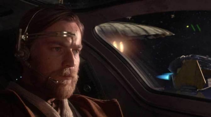 Ewan Mcgregor Is Set To Return to 'Star Wars'