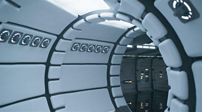 Should 'Solo' Have A Sequel?