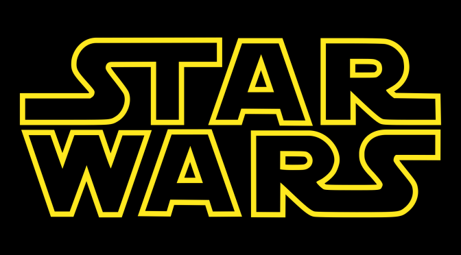 Here Are A Bunch of New 'Star Wars' Books To Look Forward To