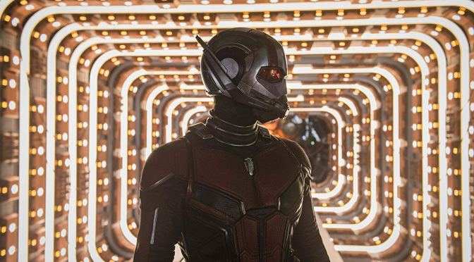 Ranking the Characters in the Marvel Cinematic Universe: Part 3