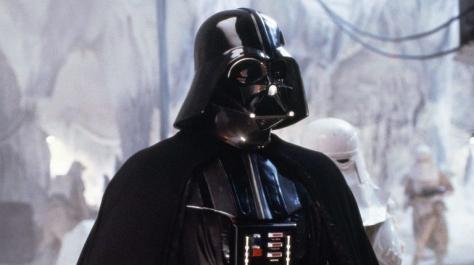Darth-Vader_6bda9114 (1)
