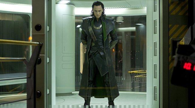 A 'Loki' Test