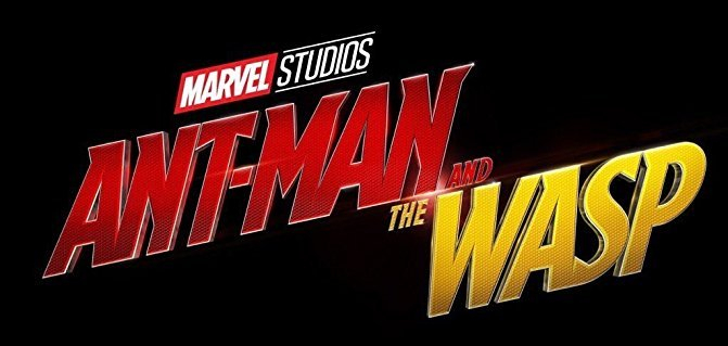 Where Does 'Ant-Man and the Wasp' Rank in the Marvel Cinematic Universe?