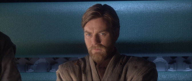 This Obi-Wan Movie Might Actually Happen Sooner Than I Thought