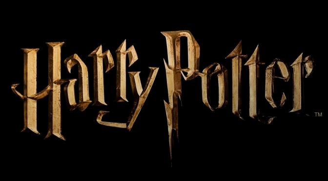 My Ten Favorite 'Harry Potter' Characters
