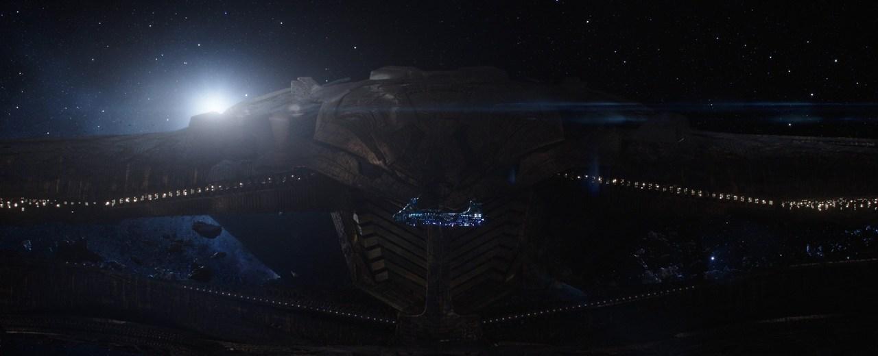 asgardianship