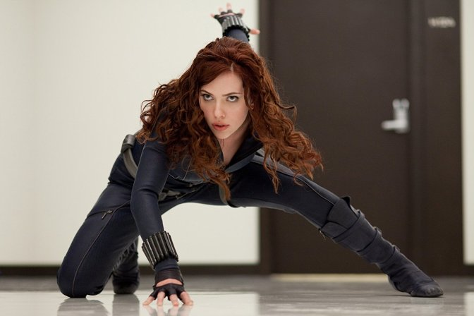 Should There Be An All-Female Avengers Movie and Who Should Be In It?