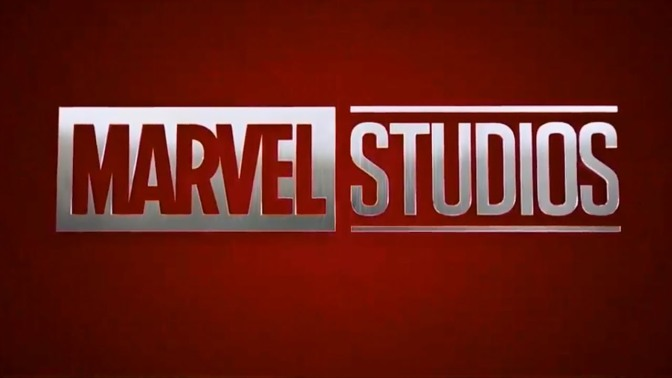 Ranking the Marvel Trailers From Worst to Best; Part 1