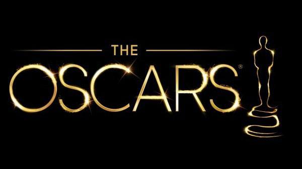 The Oscars are Getting an Awesome Change