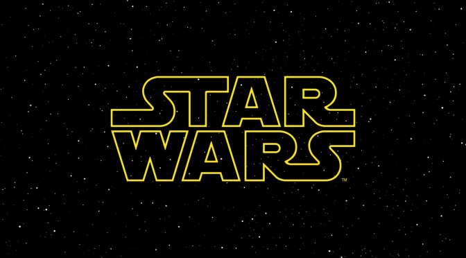 Movie Review Flashbacks: My Mother's Ranking of the 'Star Wars' Films