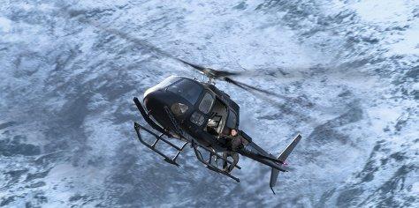 tomcruisehelicopter.jpg