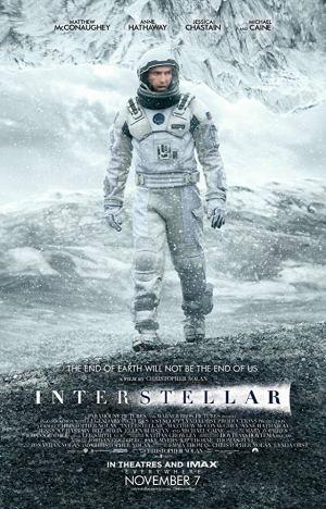 interstellarposter.jpg
