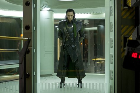 lokiimprisoned.jpg
