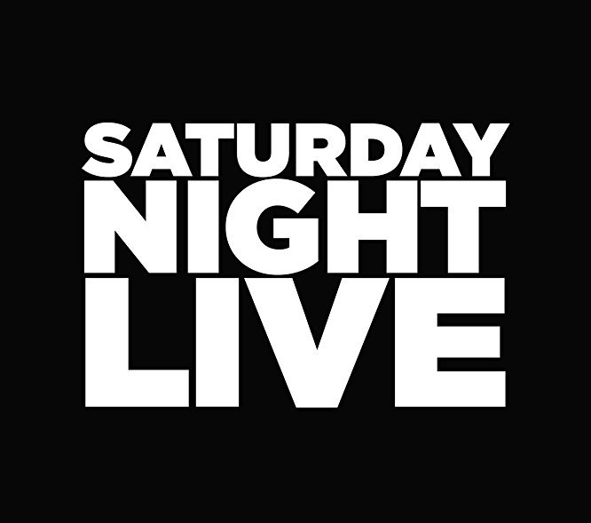 My 'Saturday Night Live' Overview