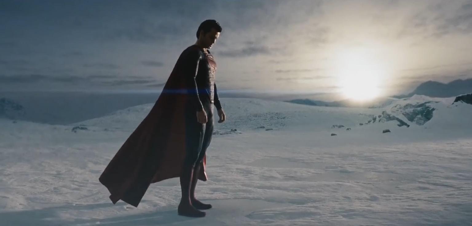 supermansun.jpg