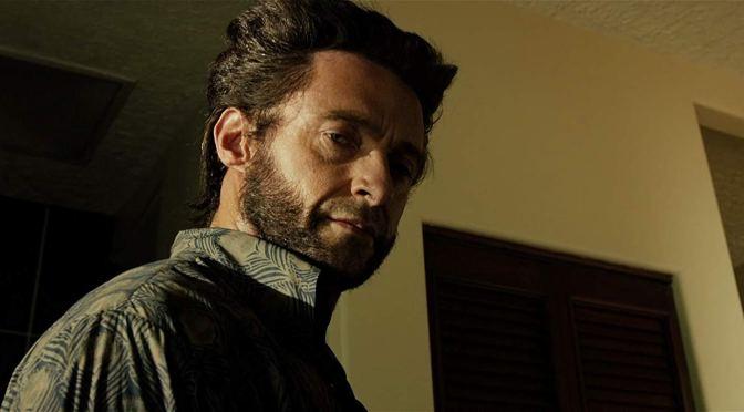 Is Hugh Jackman Coming Back as Wolverine?