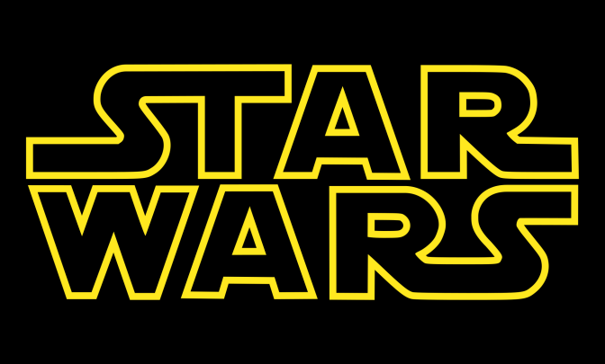The Title and Synopsis for Jon Favreau's Live-Action 'Star Wars' Show Is Here!