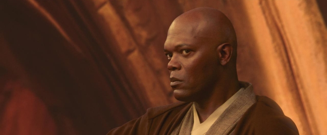 Can Mace Windu Return to 'Star Wars'?