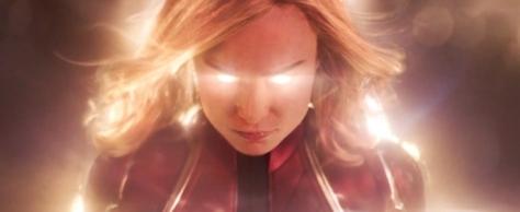 marvelpower2