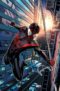 Spider-Man_(Miles_Morales).jpg