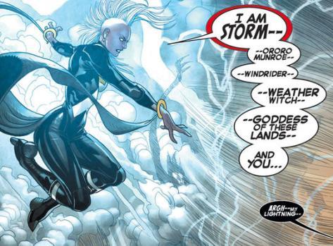 stormcomic.jpg