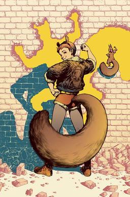 Unbeatable_Squirrel_Girl