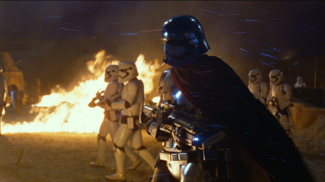 captain-phasma-bio-1_e13e933b.png
