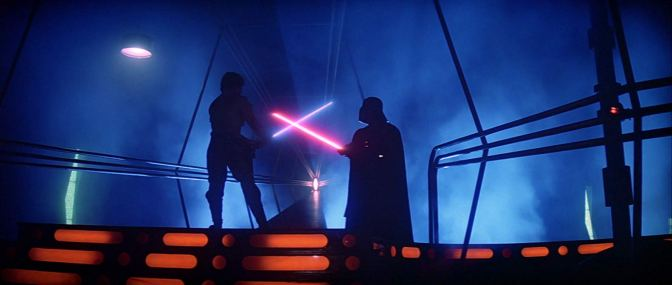 Is 'The Empire Strikes Back' the Perfect Sequel?