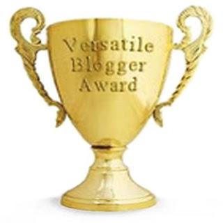versatile-blogger-award-trophy.jpg